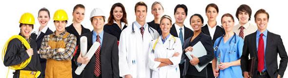 professions-image-590x160